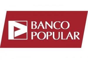GUIA PARA RECLAMAR LOS ACCIONISTAS DE BANCO POPULAR ABOGADOS & PROCURADORES VALLES