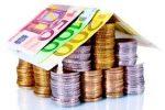 Fondo Buitre- ABOGADOS & PROCURADORES VALLES