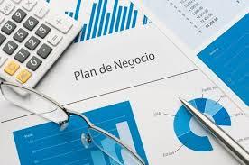 Compraventa de activos y empresas - ABOGADOS & PROCURADORES VALLES