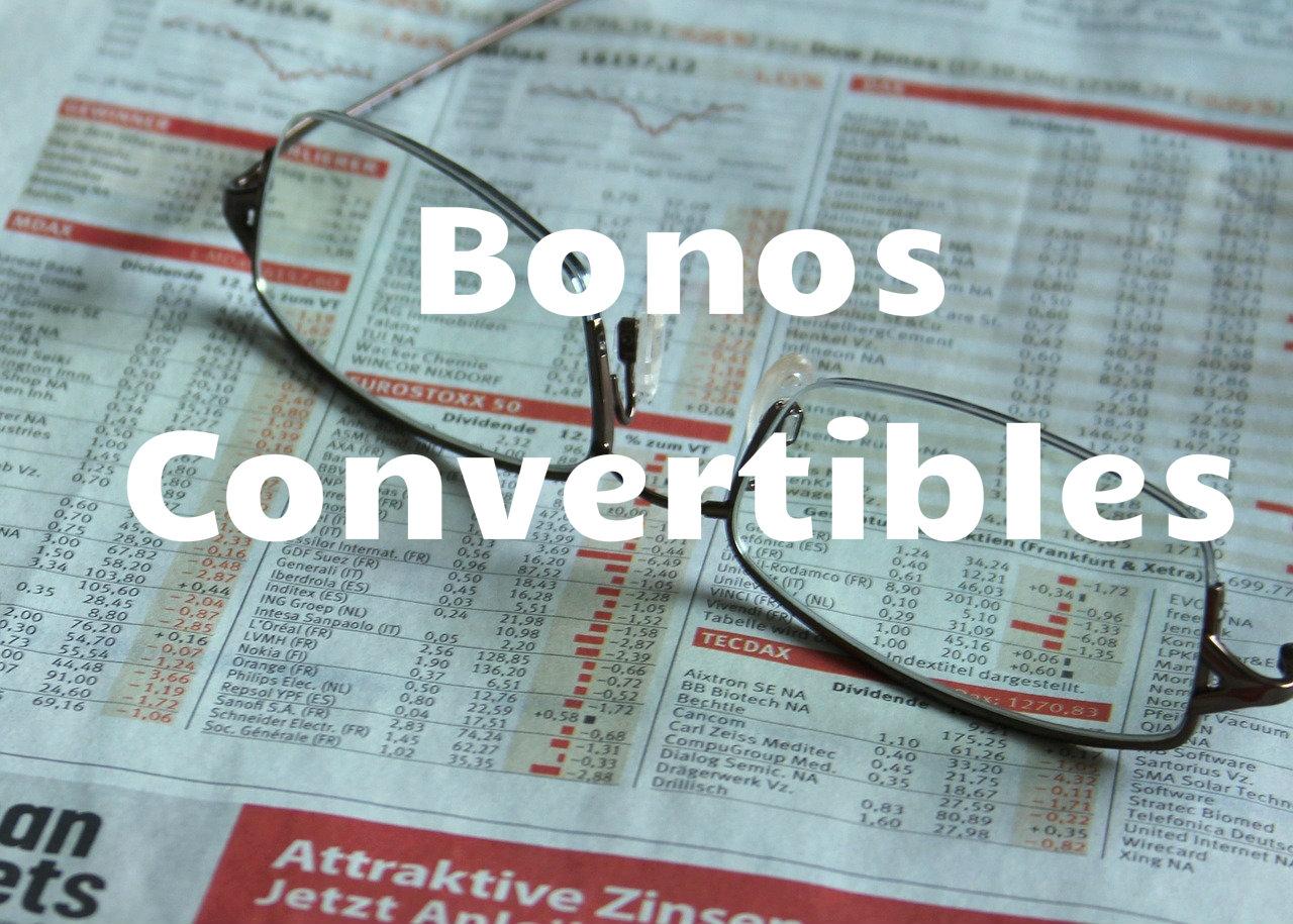 Bonos convertibles que hacer abogados procuradores for Reclamar intereses clausula suelo