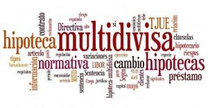 HIPOTECA MULTIDIVISA-ABOGADOS & PROCURADORES VALLES