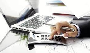 GUIA DE SEGUNDA OPORTUNIDAD: CONCURSO ACREEDORES  , analiza  el mecanismo para poder negociar la deuda- www.abogadosvalles.com
